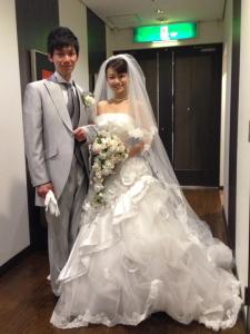 yuka_kitakoshigaya_201402183.jpg
