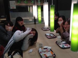 yuka_narita_2014feb_snow9.jpg