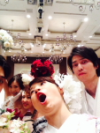 yuka_narita_2014feb_snow91.jpg