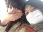 yuka_narita_2014feb_snow92.jpg