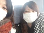yuka_narita_2014feb_snow93.jpg
