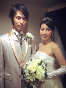yuki_y20140215yokohama001_R.jpg