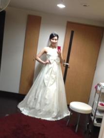 yuki_y20140215yokohama003_R.jpg