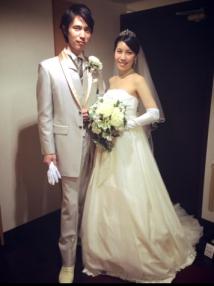 yuki_y20140215yokohama004_R.jpg