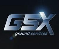 FSDT_GSX