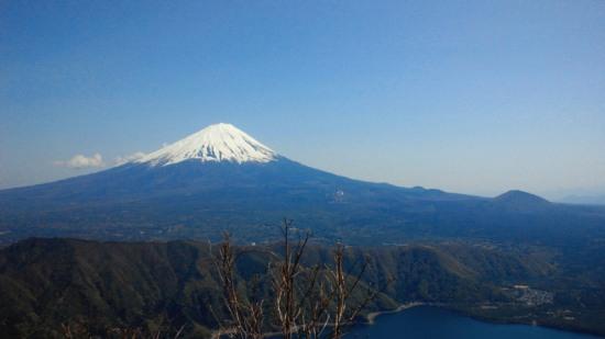 2014.05.十二ヶ岳
