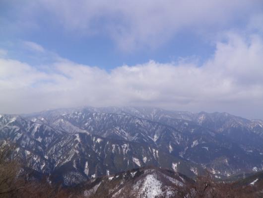 2014.02.大山