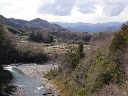 2014.04.倉岳・高畑山
