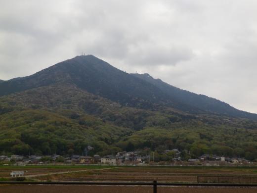 2014.04.筑波山