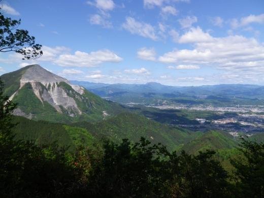 2015.05.武川岳