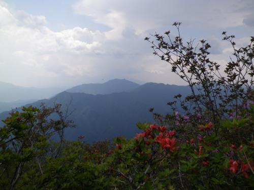 2014.05.滝子山