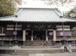 北山本門寺