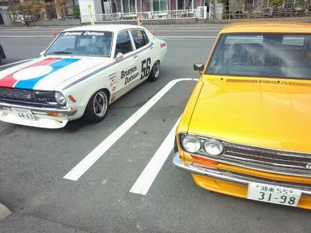 MML20010 (1)