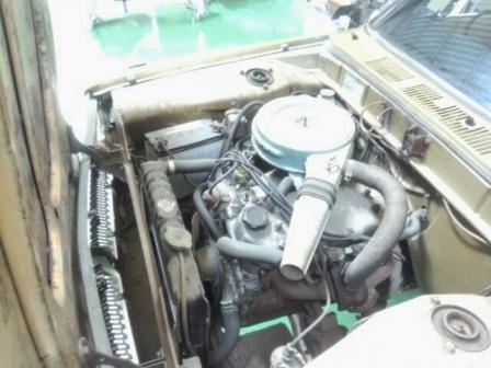 Z1CCF580 (10)