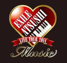 atsushi-music.png