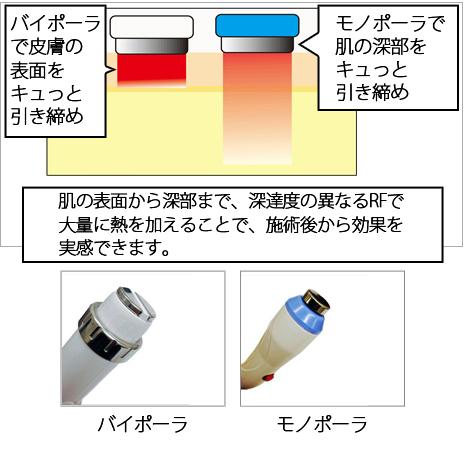 ultima_graf.jpg