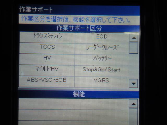 DSC04336.jpg