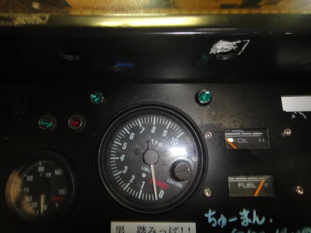 DSC04478.jpg