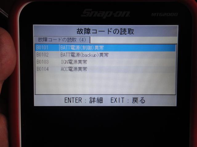 DSC05216.jpg