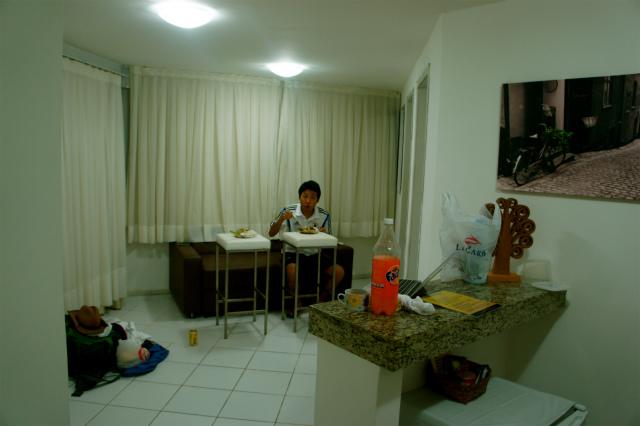 DSC303474.jpg
