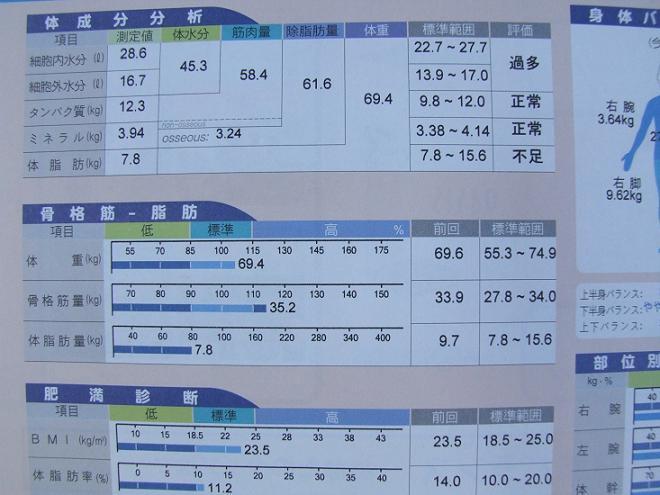 2014_0211戸田別館 0008