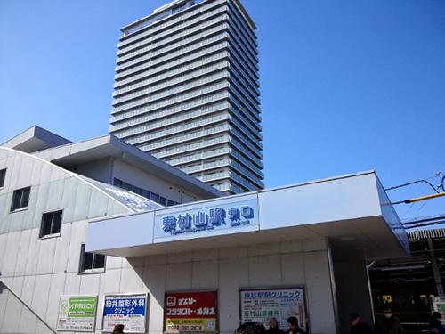 20140222_1.jpg