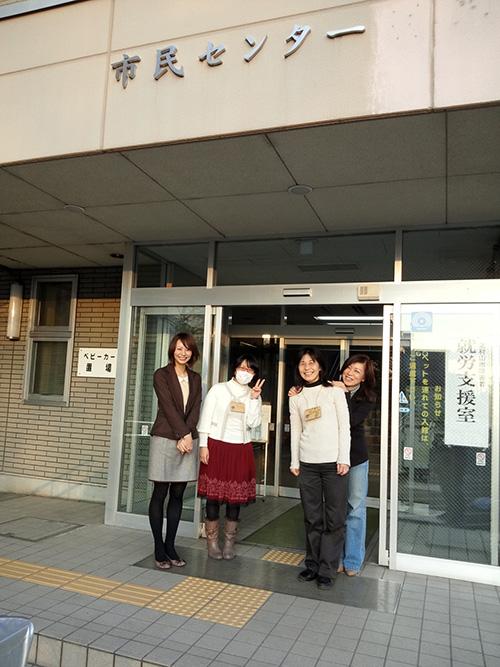 20140222_3.jpg