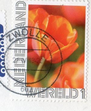 NL-1825940S_convert_20140521193632.jpg