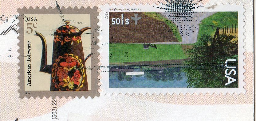US-2171529S.jpg