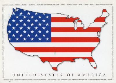 US-2171529_convert_20140220211308.jpg