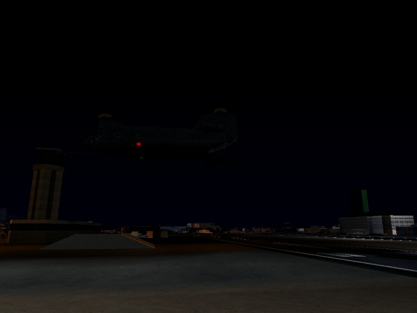 gta_sa 2014-08-24 00-47-21-16_compressed