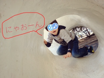 fc2blog_20140411141030158.jpg