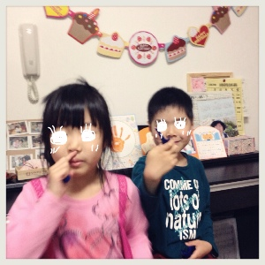 fc2blog_20140501141352ed8.jpg