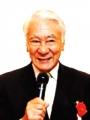 voice_yamashita.jpg