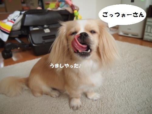 004_convert_20140801141430.jpg