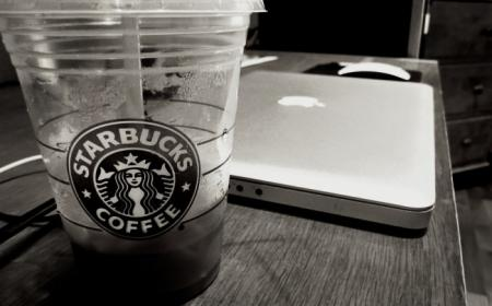 Starbucks_apple_convert_20140524162135.jpg