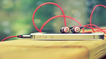 _Iphone_5s__the_music_044431__convert_20140309180648.jpg
