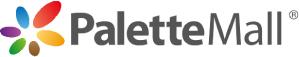 logo-commonheader-01.jpg