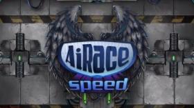 Aiレース:スピード
