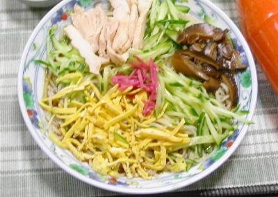 日式冷麺UP