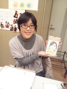 ☆大阪在住時々ネパール☆がねちゃんのヒーリング日記-130216_120415.jpg