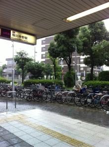 【大阪市・駒川中野】♪ママの心をハッピーに~♪-ipodfile.jpg
