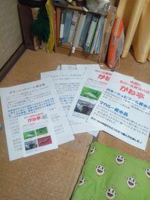 ☆大阪在住時々ネパール☆がねちゃんのヒーリング日記-130418_021825.jpg