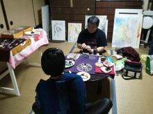 ☆大阪・豊中☆整体ヒーリングと水晶の店 がね亭店主 がねちゃんの徒然日記