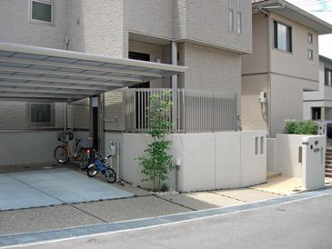 okamuragakuen6.jpg
