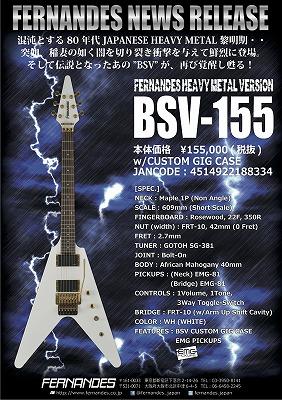 BSV-155.jpg