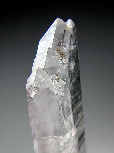 No.526 Quartz
