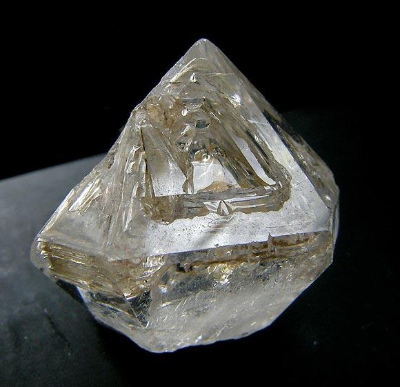No.561 水晶