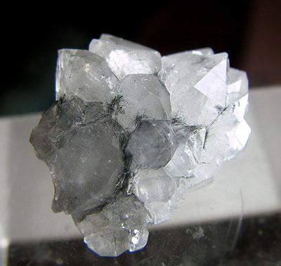 No.564 ブーランジェ鉱