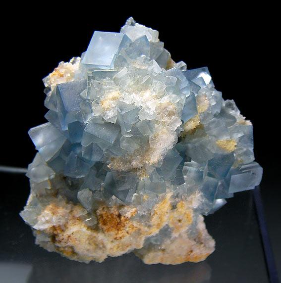 No.576 Fluorite